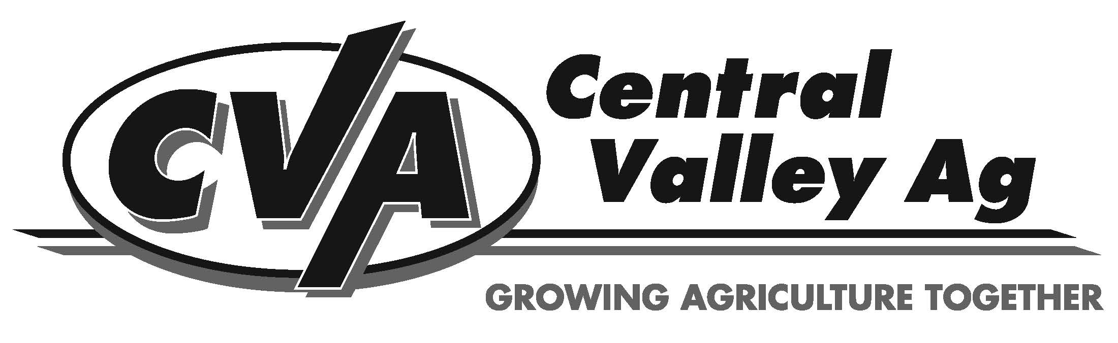 Central Valley Ag logo