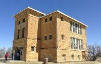 Evangelical Lutheran School in Sylvan Grove