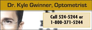 DrGwinner-ONLINE.crtr