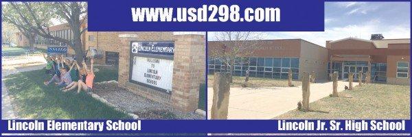 usd298-ONLINE