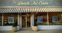 Lincoln Art Center celebrates 25 years