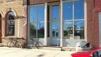 Main Street Coffee & Things Lincoln, KS