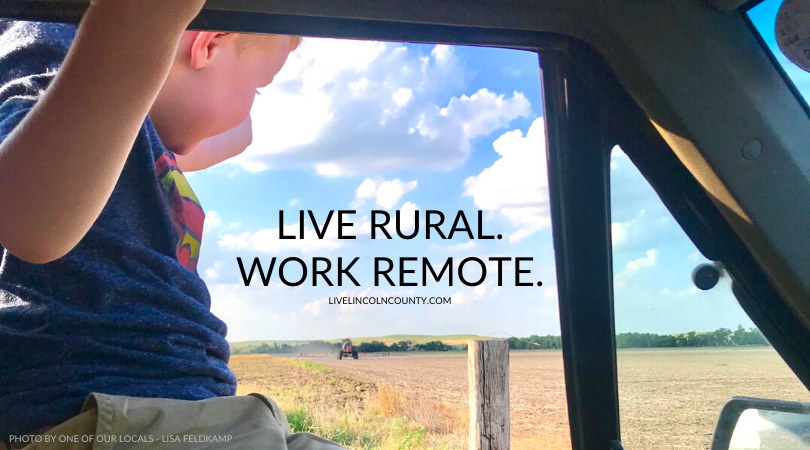 rural and remote