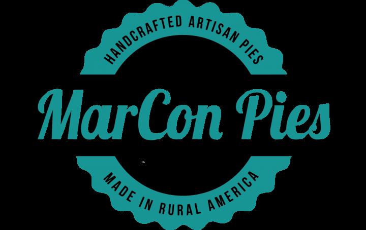 MarCon Pies logo