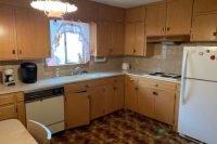 317 N 6th St big kitchen area