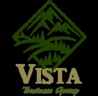 Vista Business Group (VBG)