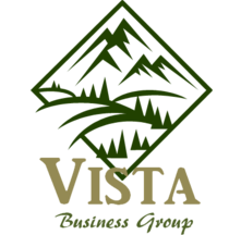 Vista Business Group (VBG)