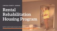Rental Rehabilitation Housing Program