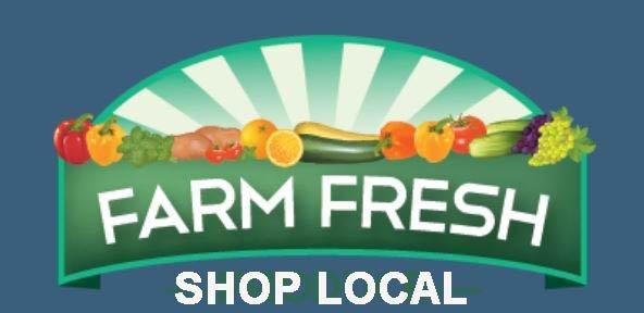 Vesper Farmers and Crafts Market