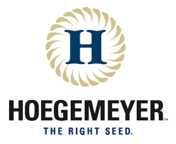 Luck Seed selling Hoegemeyer Seed in Westfall, Kansas